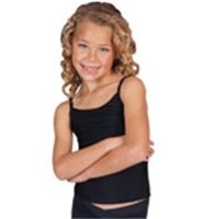 Intro to Jazz & Tap Levels 1,2,3,4,5 Jazz & Tap Classes Girls : Fitted Top Dance Shorts, Jazz Pants or Leotard & Tights ... any amazing combination!